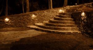 Indianapolis LED Lighting