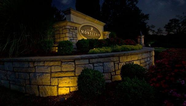 Delaware Commercial Lighting