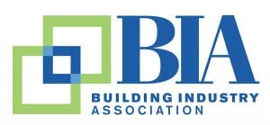 The Lee Building Industry Association