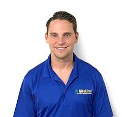 Sean Hogan - NiteLites Representative