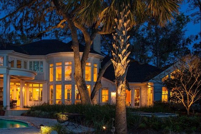Robbie Eastland Shares Best Lighting Ideas for Island Homes