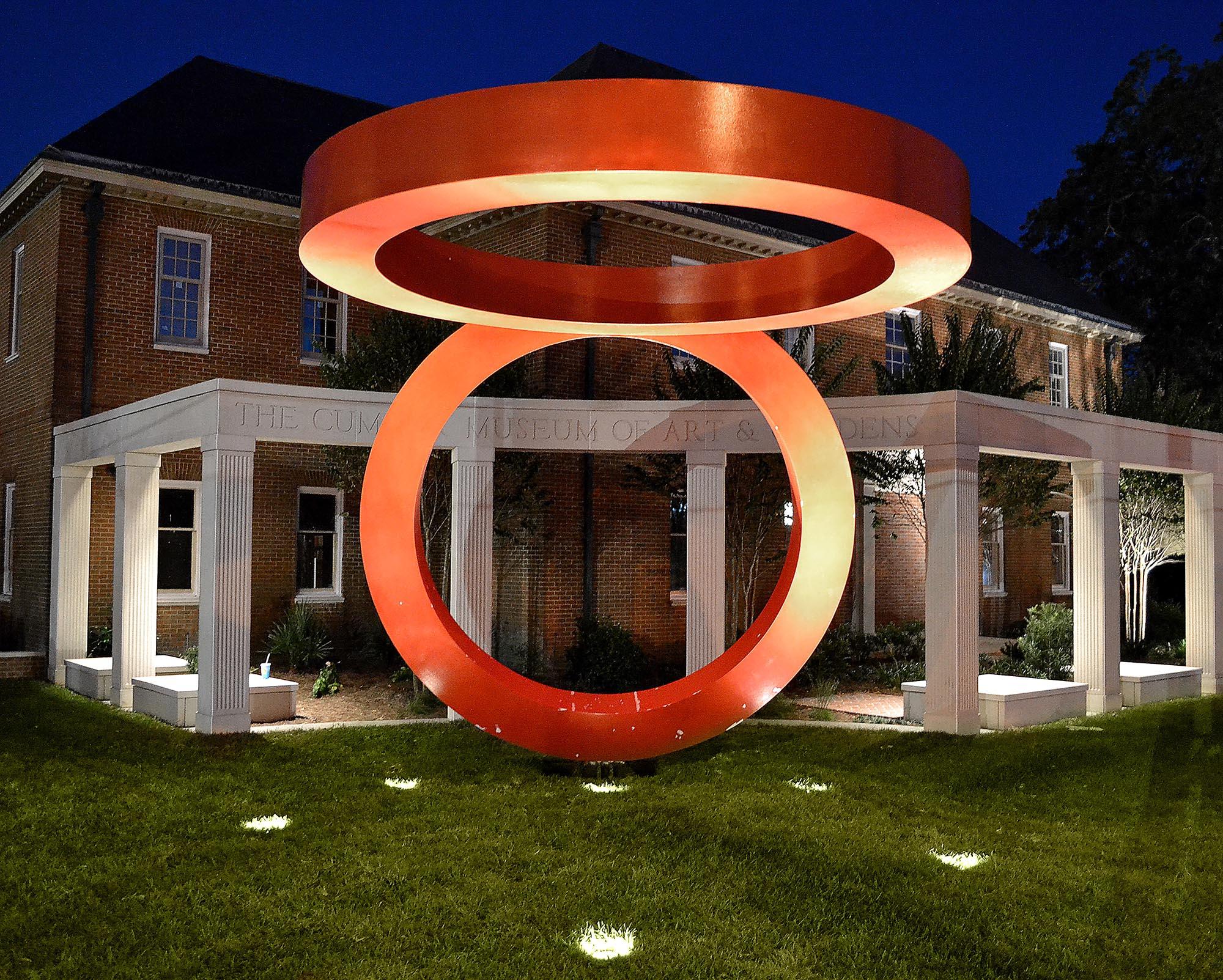 Top Benefits Of Illuminating Commercial Properties Nitelites