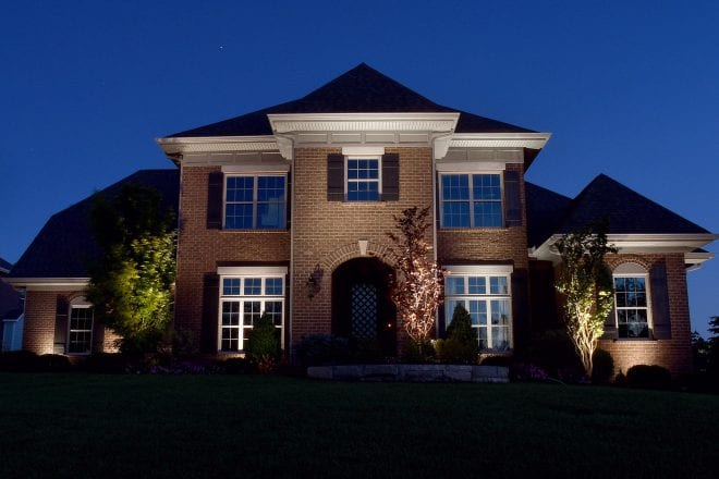 Top Reasons to Get a Lighting Maintenance Program