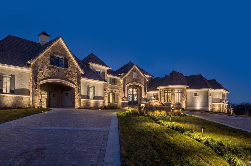 Outdoor Lights Tips