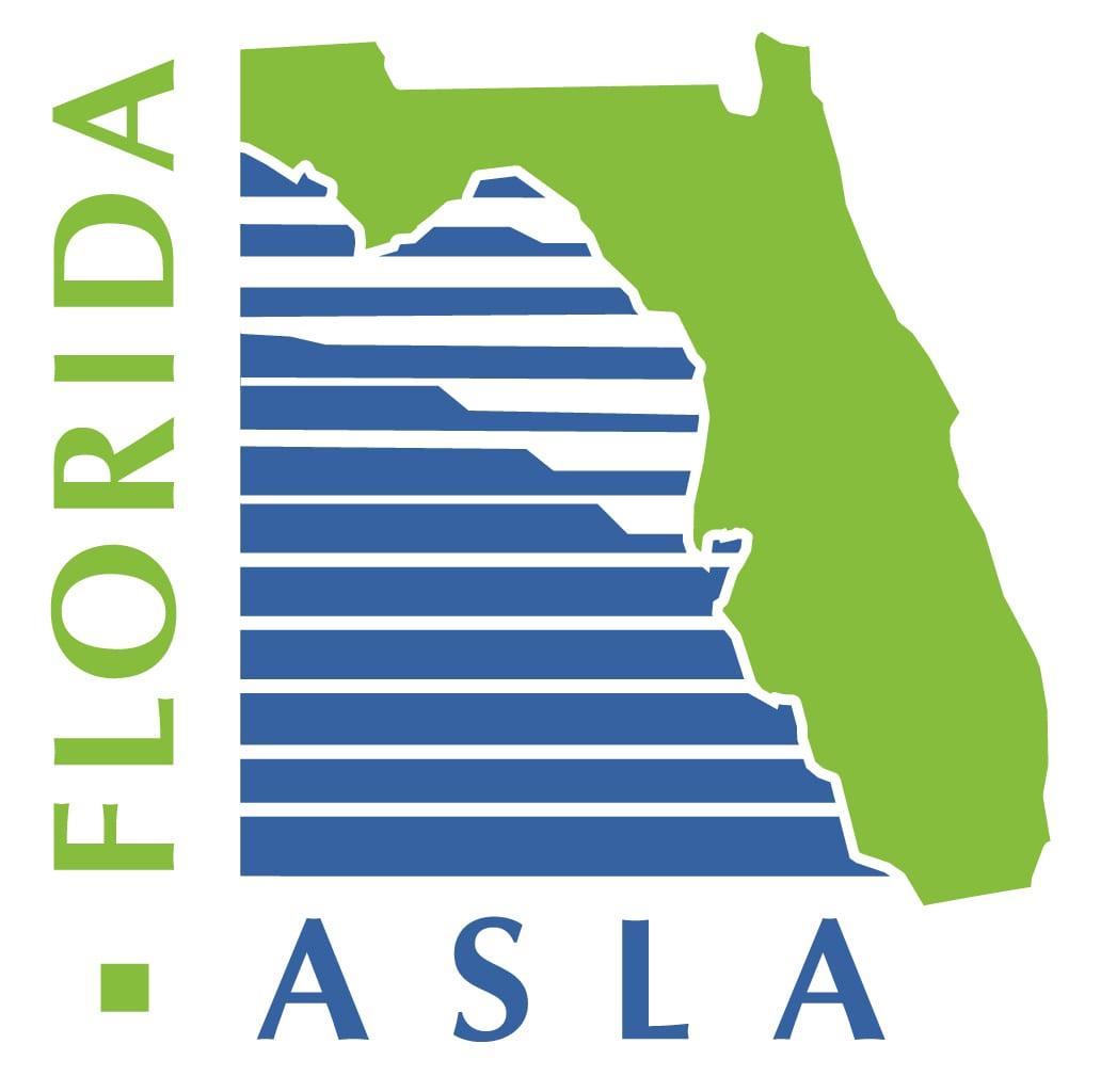 ASLA Florida