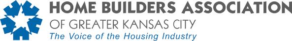 Home Builders Association of Kansas City