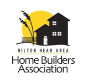 Home Builders Association of Hilton Head Area