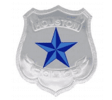 Houston Blue Star