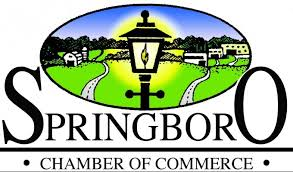 Springboro Chamber
