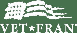 Veterans in Franchising