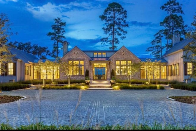 Why Landscape Lighting Costs Vary for a Custom System Built Specifically for Your Property