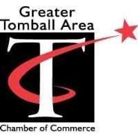 Greater Tomball Area Chamber of Commerce